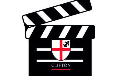 Clifton Film Academy Challenge